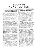1950_June