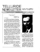 1950_Oct