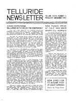 1950_Dec