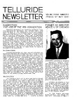 1951_May