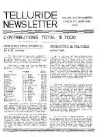1951_Dec