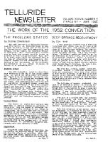 1952_June