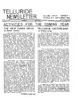 1952_Sept