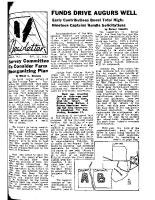 1952_Nov