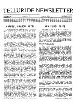 1953_Dec