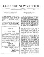 1954_Apr
