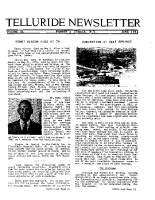 1954_June