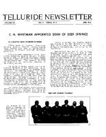 1955_June