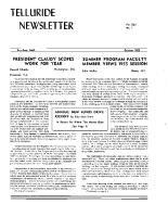 1955_Oct