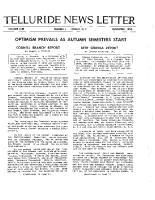 1956_Nov