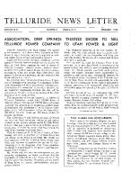 1958_Feb