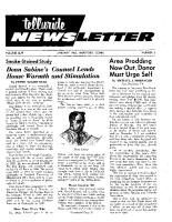 1960_Jan