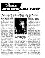 1960_Nov