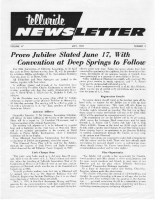 1961_May
