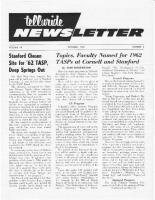 1961_Oct