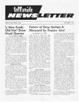1961_Nov