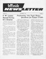 1962_Nov