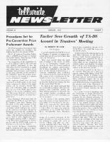 1963_Feb
