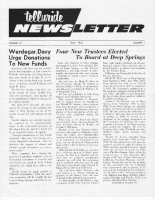 1963_May: Berkeley Branch to be founded