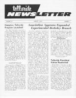 1964_Aug