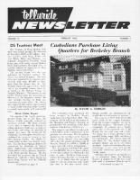 1965_Feb