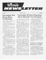 1965_Aug