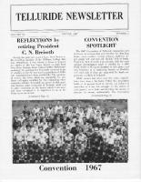1967_Aug