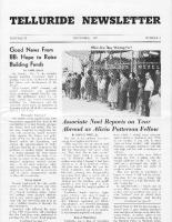 1967_Dec