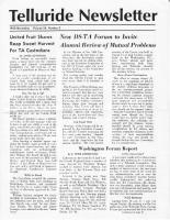 1968_Nov