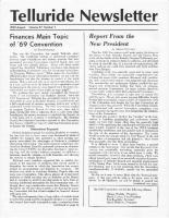 1969_Aug