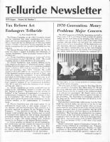 1970_Aug