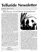 1971_Nov
