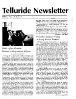 1973_May