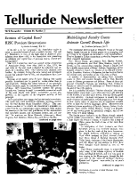 1973_Nov