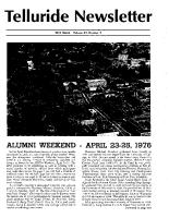 1976_Mar