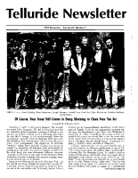 1976_Nov