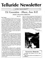 1977_May
