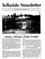 1977_Nov