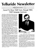 1978_May
