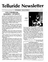 1978_Sept
