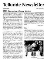 1982_Sept