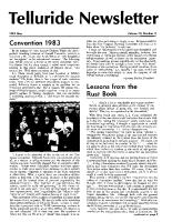 1983_May