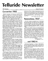 1983_Sept