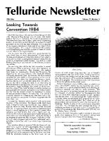 1984_May