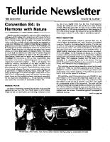 1984_Sept