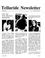 1990_Feb