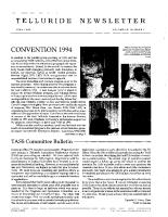 1994_Fall